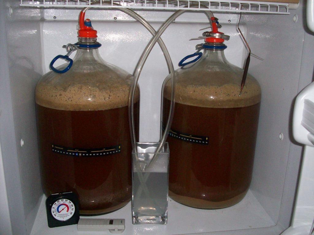 Варить пиво в домашних условиях для продажи